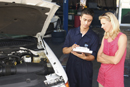 Camarillo Car Care Center And The Maintenance Mindset
