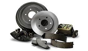 Auto Brake Repairs and Replacements | Camarillo Car Care Center