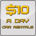 $10 a day car rentals | Camarillo Car Care Center