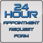 24 Hour Online Appointment Requests | Camarillo Car Care Center