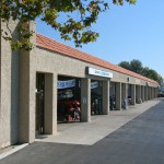 13 Service Bays for faster service | Camarillo Car Care Center